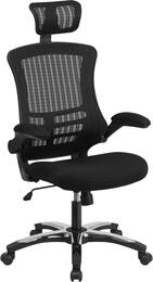 Flash Furniture BLX5HGG