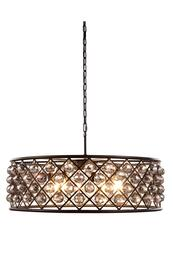 Elegant Lighting 1214D32MBSSRC