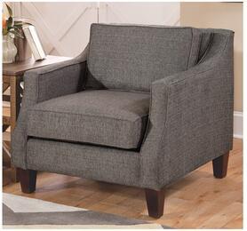 Chelsea Home Furniture 25860010CSG
