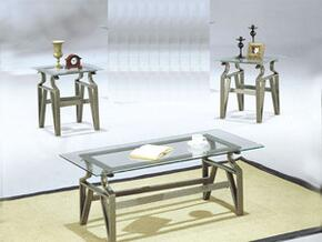 Acme Furniture 06629