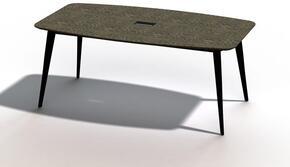Unique Furniture O7139GREY