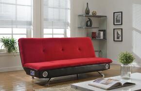 Acme Furniture 57186