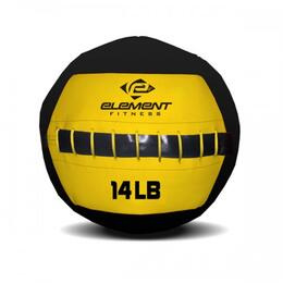 Element Fitness E100WWB14