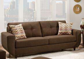 Acme Furniture 52330