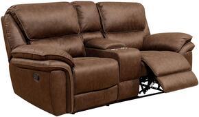 Furniture of America CM6595LV