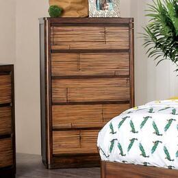 Furniture of America CM7522C