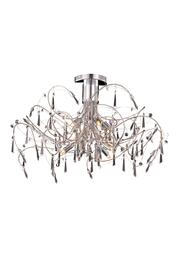 Elegant Lighting 3203F30CRC