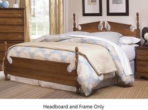 Carolina Furniture 18785098200079091