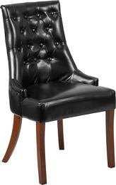 Flash Furniture QYA08BKGG