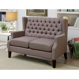 Furniture of America CMBN6186LVPK