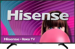 Hisense 50H4C