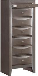Glory Furniture G1505LC