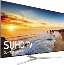 Samsung UN75KS9000FXZA