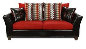 Chelsea Home Furniture 294170SCR