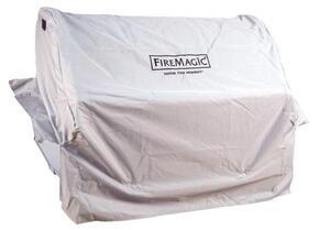 FireMagic 3643F