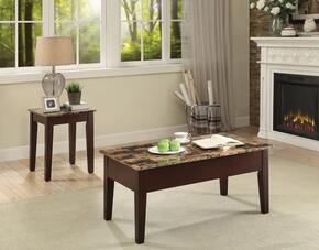 Acme Furniture 84555CE