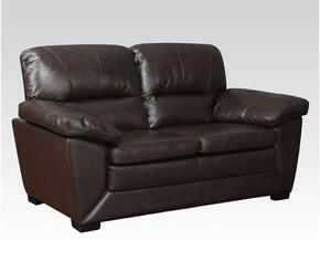 Acme Furniture 51221