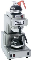 Bunn-O-Matic 208300001