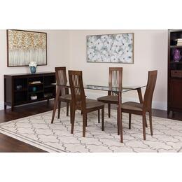 Flash Furniture ES121GG