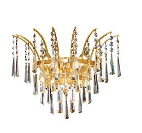 Elegant Lighting 8032W16GSA