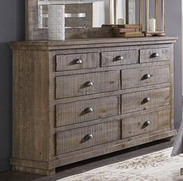 Progressive Furniture P63523