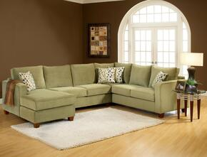 Chelsea Home Furniture 254400SEC