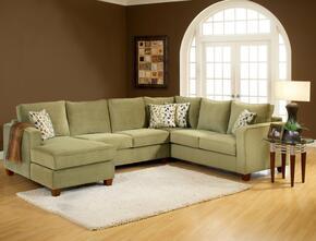 Chelsea Home Furniture 254400SEC