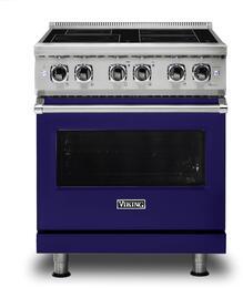 Viking VIR5304BCB