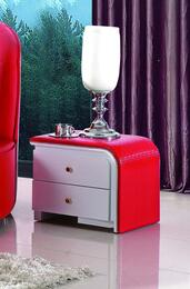 VIG Furniture VGEVBN003