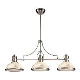 ELK Lighting 662253