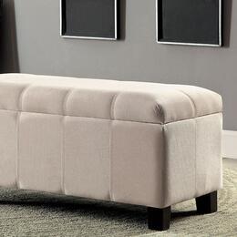 Furniture of America CMBN6036BG