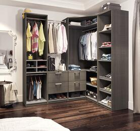 Bestar Furniture 8085647