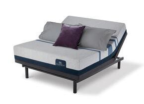 iComfort By Serta 500801288TXLME3