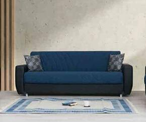 Alpha Furniture RANASOFA