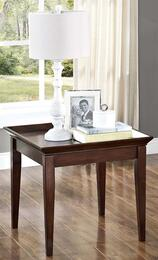 New Classic Home Furnishings 3070920