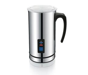 Mixpresso A2MIL00