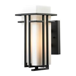 ELK Lighting 450851