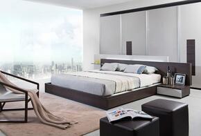 VIG Furniture VGWCC151ABRNQ