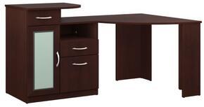 Bush Furniture HM66615A03K