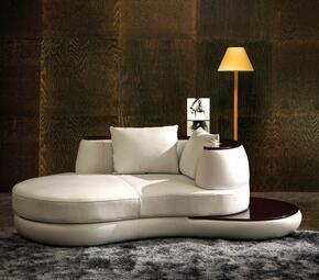 VIG Furniture VGEV105CH