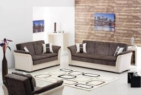 Empire Furniture USA SBBEYANDELUXESET