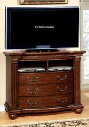 Furniture of America CM7736TV