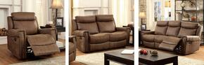 Furniture of America CM6264SLR