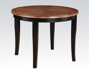 Acme Furniture 71215