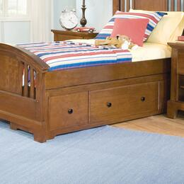 American Woodcrafters 82000923