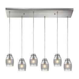 ELK Lighting 461616RC