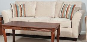 Chelsea Home Furniture 25840030STL