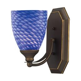 ELK Lighting 5701BS