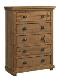 Progressive Furniture P60814