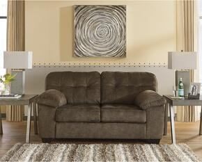 Flash Furniture FSD1339LSERTGG